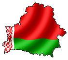 Беларусь 22-min.jpg