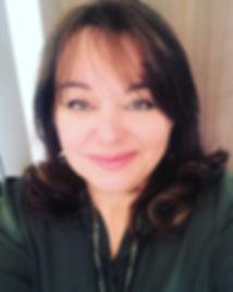 Mariana Barrancos