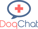 doqchat-logo.png