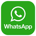 logo-Whatsapp2.jpg