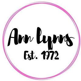 Ann Lynn's