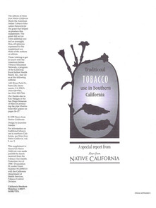 Tobacco-Use-in-Southern-California cover