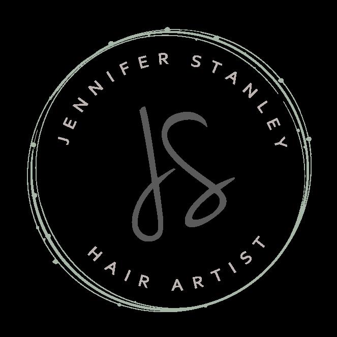 jennifer stanley hair seal