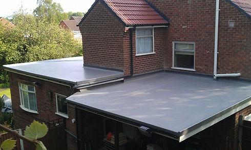 roof-single-ply.jpg