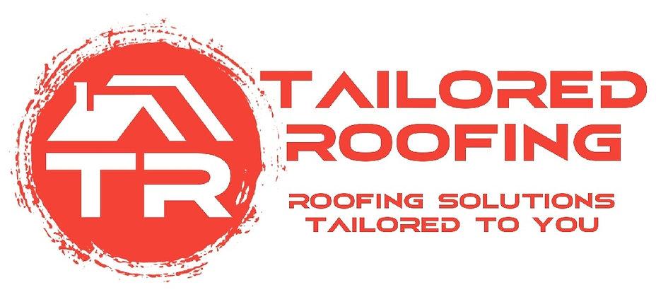 logo - red slogan.jpeg