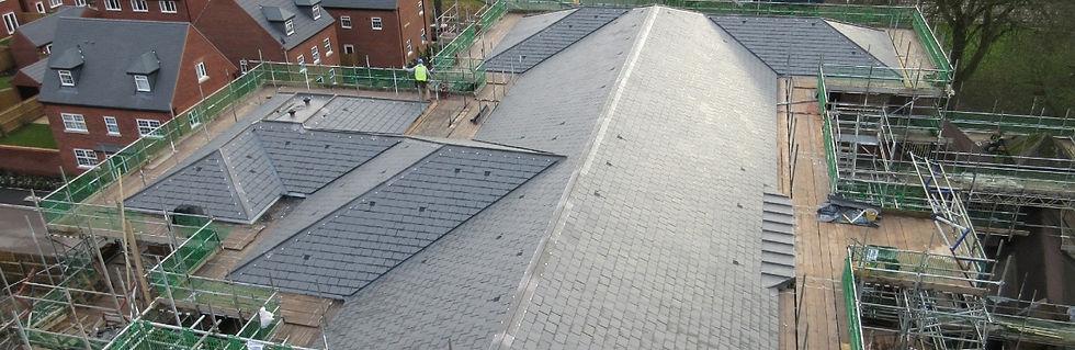 roof-slate.jpg