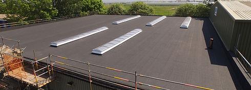 roof-felt.jpg