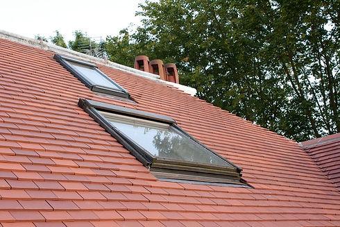 roof-velux.jpg