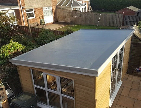 fibreglass roof.jpg