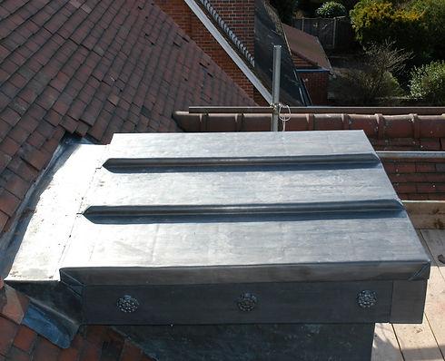 roof-lead.jpg