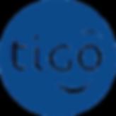 Tigo hn logo