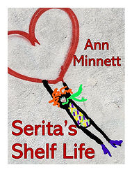 Serita's Shelf Life - Revised Cover.jpg