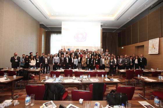 TPYME Proje Yönetim Panosu