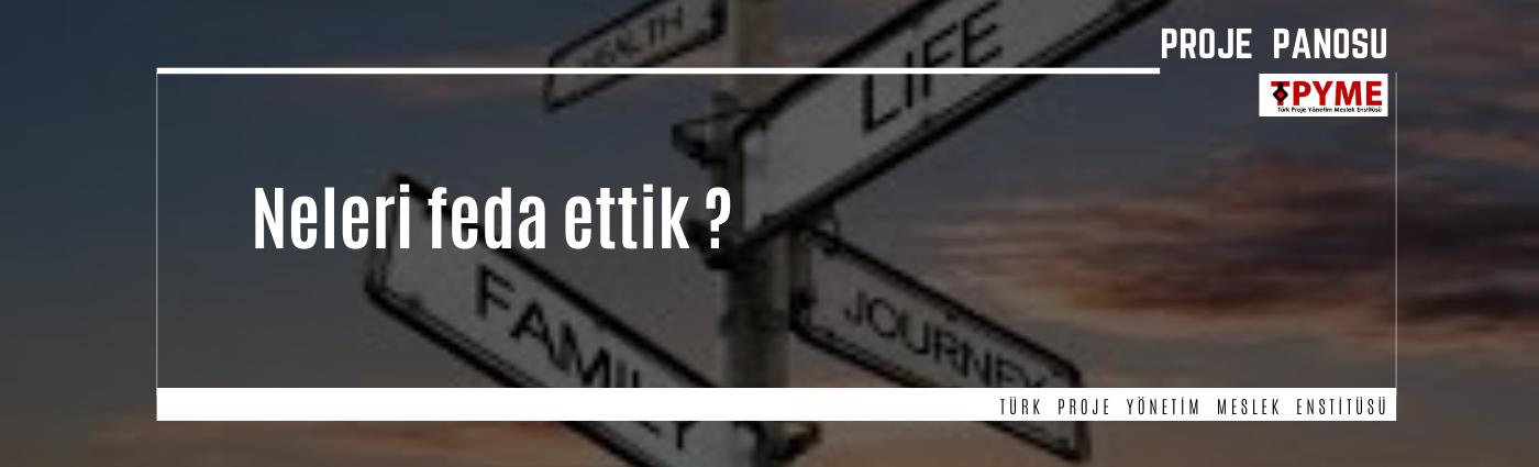 LINKEDIN_PROJE_PANOSU_NELERÄ°_FEDA_ETTÄ°