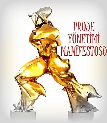 pmmanifesto-5.jpg