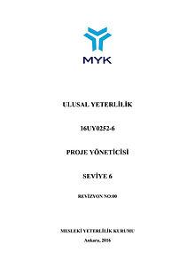 MYK - PY - YETERLİLİK- 6_00.jpg