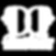 DDM_Logo_wht.png