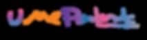 UMP_logo_color - bck.png