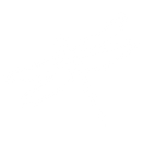 Icon_wht_dragonfly.png