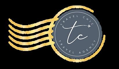 TC_Sub Logo_gld nvy.png