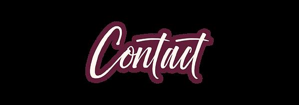 LA_Contact Header.png