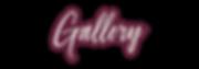 LA_Gallery Header.png