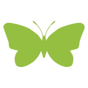 Icon_color_butterfly.png
