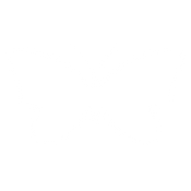 Icon_wht_butterfly.png