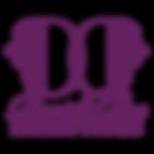 DDM_Logo_DP.png