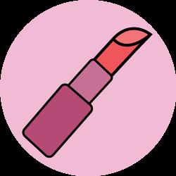 Consultation (Makeup Trial)