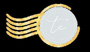 TC_Sub Logo_gld lght blu.png