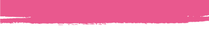 UMP_banner pink copy.png