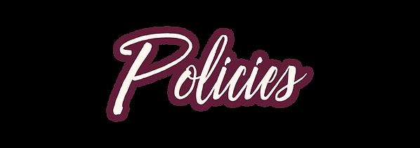 LA_Policies Header.png