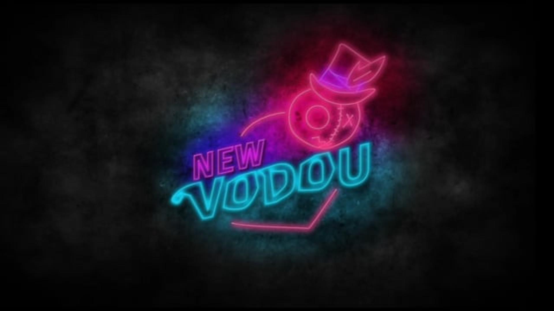 New Vodue