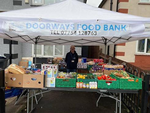 food bank 1.jpg
