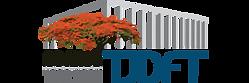 60anosTJDFT_logo.png