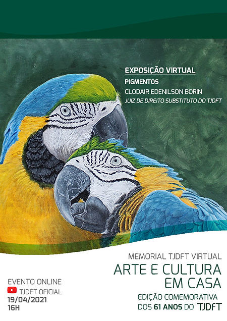 WIX_arteeculturaemcasa_exposicao.jpg