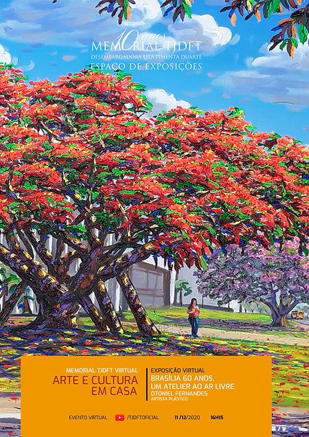 MEMORIAL-exposicoes-A4-pintura-divulgaca