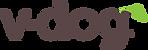 logo_ce80dce4-822f-45ea-864f-f66810bb028