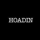 HOADIN4_crop_ce40a239-fc44-42e4-9ff4-b74