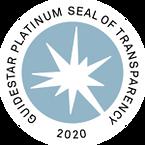 Guidestar-platinum-seal-2020-150x150.png
