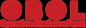 OBOL_logo2018_red.png