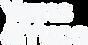 Yams&Yuca_Main-Logo@2x.png
