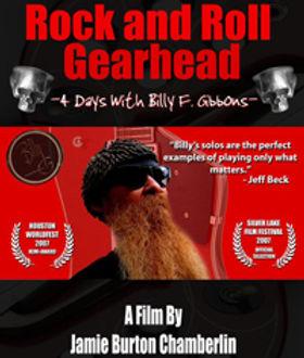 gearhead_1.jpg