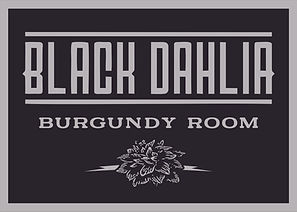 BLACK DAHLIA RECORD.jpg