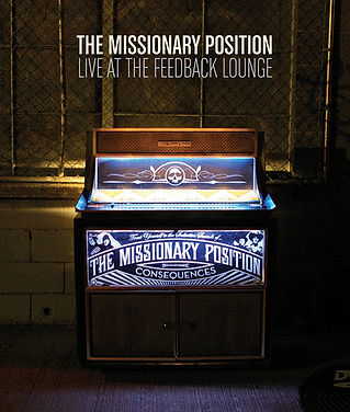 missionary_position_live.jpg