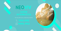 Logo Neoviv.png