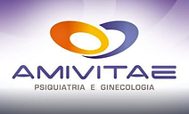 Logomarca Amivitae Nova Pequena.png