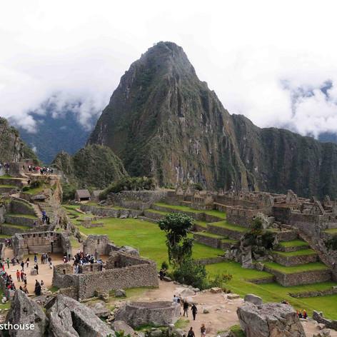 Machu Picchu DSC_4750 HV.jpg