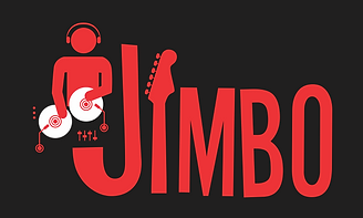 Jimbo red on black logo final.png